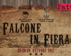 """FALCONE – 26-28 e 29 ottobre """"FALCONE IN FIERA"""". La Pro Loco """"Il Falco"""" continua il lavoro di valorizzazione del territorio e delle antiche tradizioni"""