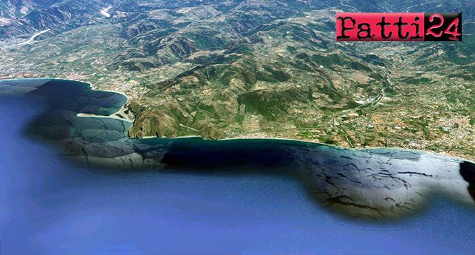 """PATTI – Proposta progettuale """"Sviluppo rurale Tindari Nebrodi"""". Patti, in qualità di capofila insieme a Gioiosa Marea, Falcone, Oliveri , Raccuja e Montagnareale"""