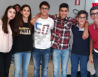 PATTI – I giovani allievi dell' Accademia Music Art hanno sostenuto con successo gli esami di compimento periodo e ammissione.