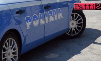 MESSINA – Ruba un tombino in ghisa. Arrestato 40enne