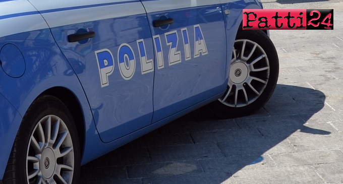 MESSINA – Oppone resistenza a Pubblico Ufficiale dimenandosi e sferrando calci e pugni. Arrestato 26enne extracomunitario