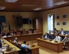 CAPO D'ORLANDO – Prima riunione dei Presidenti dei Consigli Comunali della provincia di Messina