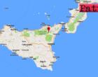 SANTA DOMENICA VITTORIA – Lieve sisma di magnitudo ML 3.0, ipocentro ad appena 27 km con epicentro a 4 Km da Santa Domenica Vittoria e Roccella Valdemone