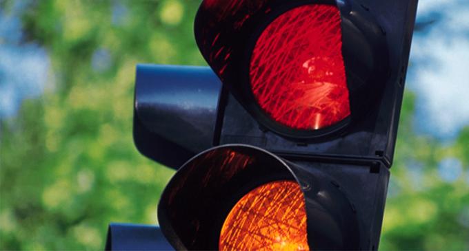 SANTA TERESA DI RIVA – Rubati due impianti semaforici che regolavano transito su strada provinciale