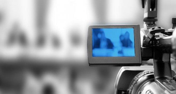 PATTI – Servizio trasmissione sedute consiliari in modalità streaming. Avviso pubblico, per procedere ad una indagine di mercato, finalizzata all'individuazione di operatori qualificati