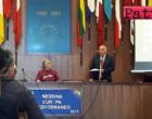 MESSINA – Tagli 118. Congelato il decreto Gucciardi, sindacati ed amministratori chiedono ora anche l'impegno dei candidati alle regionali