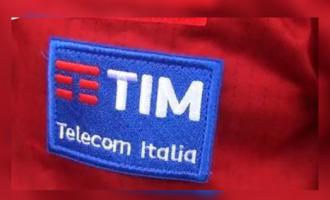 PATTI – Disagi per gli incendi. La Tim rimborsa un utente che, causa incendi, era rimasta senza linea Tim dal 30 giugno fino alla metà di agosto