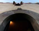 """CAPO D'ORLANDO – """"Città per la vita contro la pena di morte"""". Il 30 novembre illuminato il Castello Bastione"""