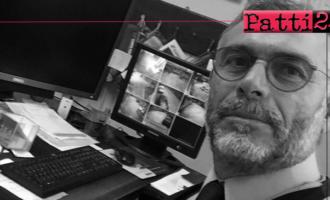 PATTI – L'ex comandante della Polizia Municipale di Patti Castrense Ganci condannato per il reato di diffamazione. Assolto dall'accusa di minacce