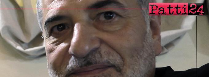 TORREGROTTA – Il sindaco di Torregrotta Corrado Ximone nuovo presidente del Distretto socio-sanitario 27