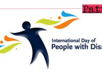 MESSINA – Giornata mondiale per le disabilità. Domenica Piazza Cairoli farà da scenario ad attività sportive e manifestazioni artistiche