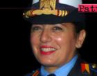 MILAZZO – Asse viario e limiti di velocità, intervento del comandante della polizia municipale