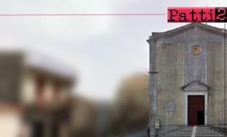 LIBRIZZI – Oggi pomeriggio Mons. Guglielmo Giombanco visiterà la comunità per conferire il mandato pastorale a Don Salvatore Fragapane