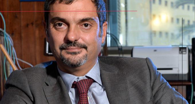 """MESSINA – Docente Unime nei """"Magnifici dieci"""" scienziati nel settore della scienza delle separazioni. Unico italiano presente nella classifica"""