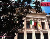 MESSINA – Emergenza covid-19. De Luca chiede al Premier Conte l'esenzione per bollette acqua, luce, gas rifiuti e canone rai.