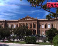 MESSINA – La nuova struttura organizzativa dell'amministrazione De Luca