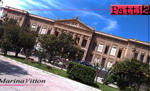 """MESSINA – Approvato il bilancio di previsione. De Luca: """"Scritto una pagina di storia…"""""""