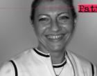 """PATTI – Venerdì la 9ª edizione del concorso """"Ricordando Rossella"""""""
