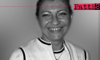 """PATTI – Giovedì 14 cerimonia finale dell'8ª edizione del concorso """"ricordando Rossella""""."""