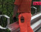 CAPO D'ORLANDO – Lunedì al via gli interventi di manutenzione lungo la S.P. 148 a Malvicino