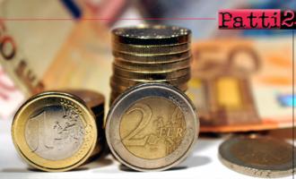 PATTI – Scuola secondaria di primo grado. Erogati 18.530,69 euro per rimborso acquisto dei libri di testo anno scolastico 2017/18