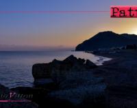 PATTI – Il poeta Rosario La Greca ha composto e dedicato una stupenda lirica alla piccola e suggestiva località di Mongiove