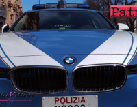 MESSINA – Maltrattamenti, stalking e furto nei confronti dell'ex e madre dei suoi due figli. Arrestato 30enne