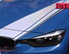 BARCELLONA P.G. – Ubriaco sfrecciava ad alta velocità sulla A20, sbandando e zigzagando tra le auto. Denunciato