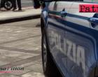 MESSINA – Sorpresi a rubare benzina da uno scooter in sosta. Denunciati due uomini e due donne