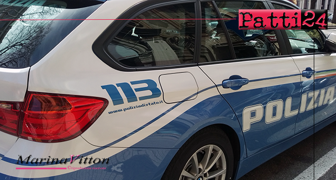 MILAZZO – Società di  autonoleggio abusiva. Sequetrati veicoli e sanzioni per 30.000 euro