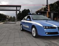 MESSINA – Stalking ai danni della moglie e della suocera. Arrestato per violazione del divieto di avvicinamento.