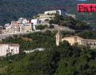 SAN PIERO PATTI – Finanziato progetto di riqualificazione della via Tenente Genovese per l'importo di un milione di euro