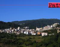 SAN PIERO PATTI – Approvato il ruolo del Tributo comunale sui rifiuti anno 2020, prima rata il 3 ottobre.