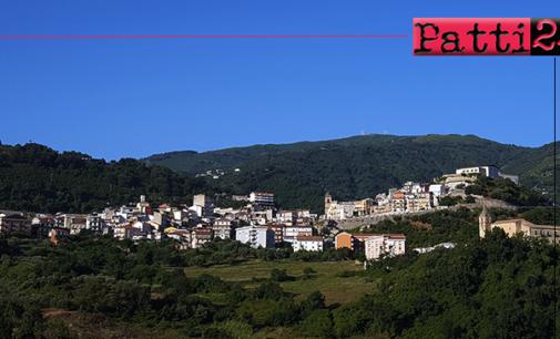 SAN PIERO PATTI – Dimesso primo sampietrino contagiato dal Covid-19.