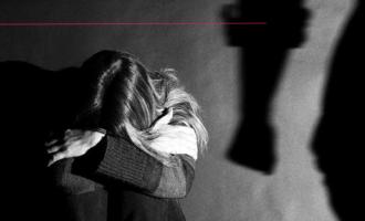"""MESSINA -""""Diamo un taglio al silenzio"""". Iniziativa contro la violenza sulle donne e i minori"""