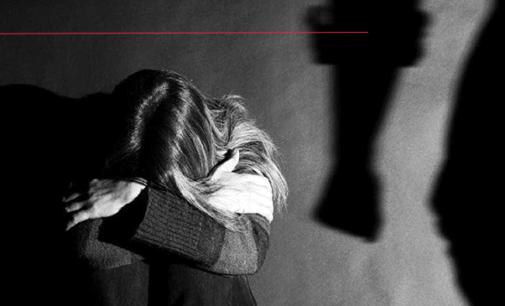 SICILIA – 2,1 milioni di euro, dalla Regione per sostenere i ricoveri per le donne vittime di violenza