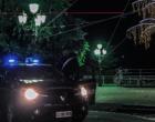 FURNARI – Evade dagli arresti domiciliari dov'era sottoposto per estorsione e violazioni in materia di stupefacenti. Arrestato