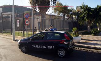 RODI' MILICI – Arrestato 24enne. Deve scontare 3 anni di reclusione per il reato di prostituzione minorile