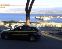 """MESSINA – Operazione """"Shuttle"""", 9 arresti. Gestivano traffico di hashish e cocaina tra l'Albania, la Puglia e Messina"""