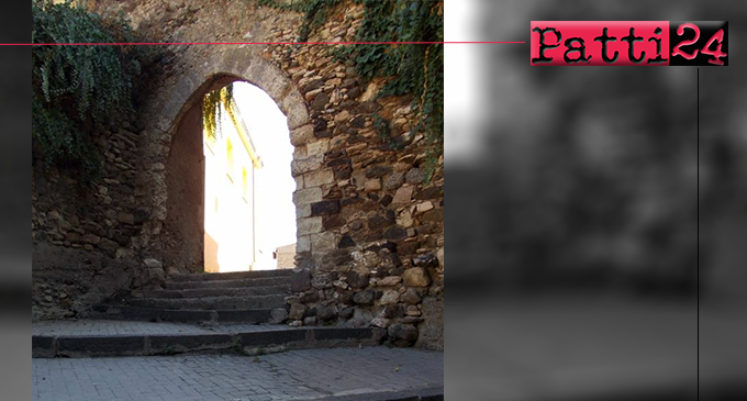 """PATTI – """"Il mio centro storico, 3 anni dopo"""". Mostra fotografica di Mario Praticò"""