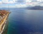 """PALERMO – Presentazione Museo multimediale dello Stretto di Messina intitolato """"Orion. Scilla e Cariddi il mito del mare"""""""