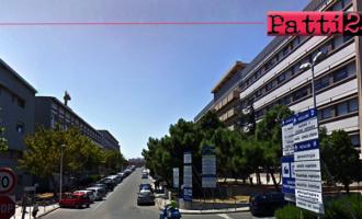 MESSINA – Trattamenti con cellule staminali in ortopedia: il nuovo corso della clinica ortopedica del Policlinico