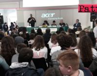 """PATTI – 9ª edizione del concorso """"Ricordando Rossella"""". Obiettivo promuovere tra gli studenti l'educazione alla solidarietà"""