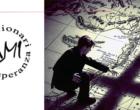 """PATTI – Prenderà il via il 17 dicembre il """"Gruppo Mese 2017718"""", percorso di formazione alla missionarietà"""