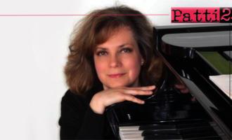 LIBRIZZI – Il 30 dicembre concerto della pianista Dalia Fazio
