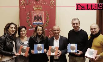 MILAZZO – Volontari di Telethon incontrano l'Amministrazione comunale per un impegno finalizzato alla raccolta fondi per la ricerca