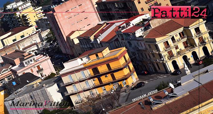 PATTI – Parcometri nelle piazze Marconi e Sciacca per decongestionare il traffico. Si, ma anche piu' presenza e impegno dei Vigili Urbani