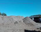 CARONIA – Discarica a cielo aperto. Sequestrati oltre 6.400 metri cubi di rifiuti speciali.