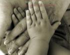 PATTI – Avviso pubblico per affidamento servizio sociale professionale.