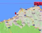 TORRENOVA – Evento sismico di magnitudo ML 3.1 a 1 km da Torrenova con ipocentro ad appena 5 km. E' il secondo di oggi  nella zona Costa Siciliana nord orientale